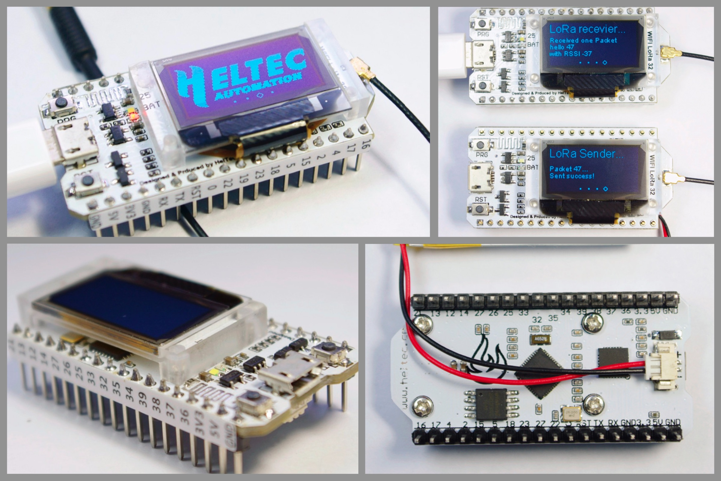 The Internet Of Things With Esp32 Integrated Circuit Wikipedia Photos And Videos