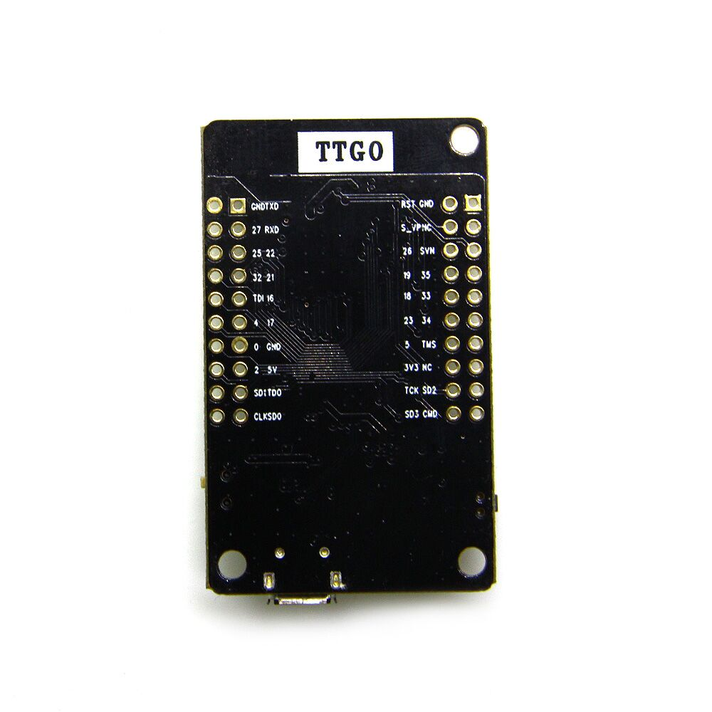 Index of /images/LilyGO/TTGO-T7
