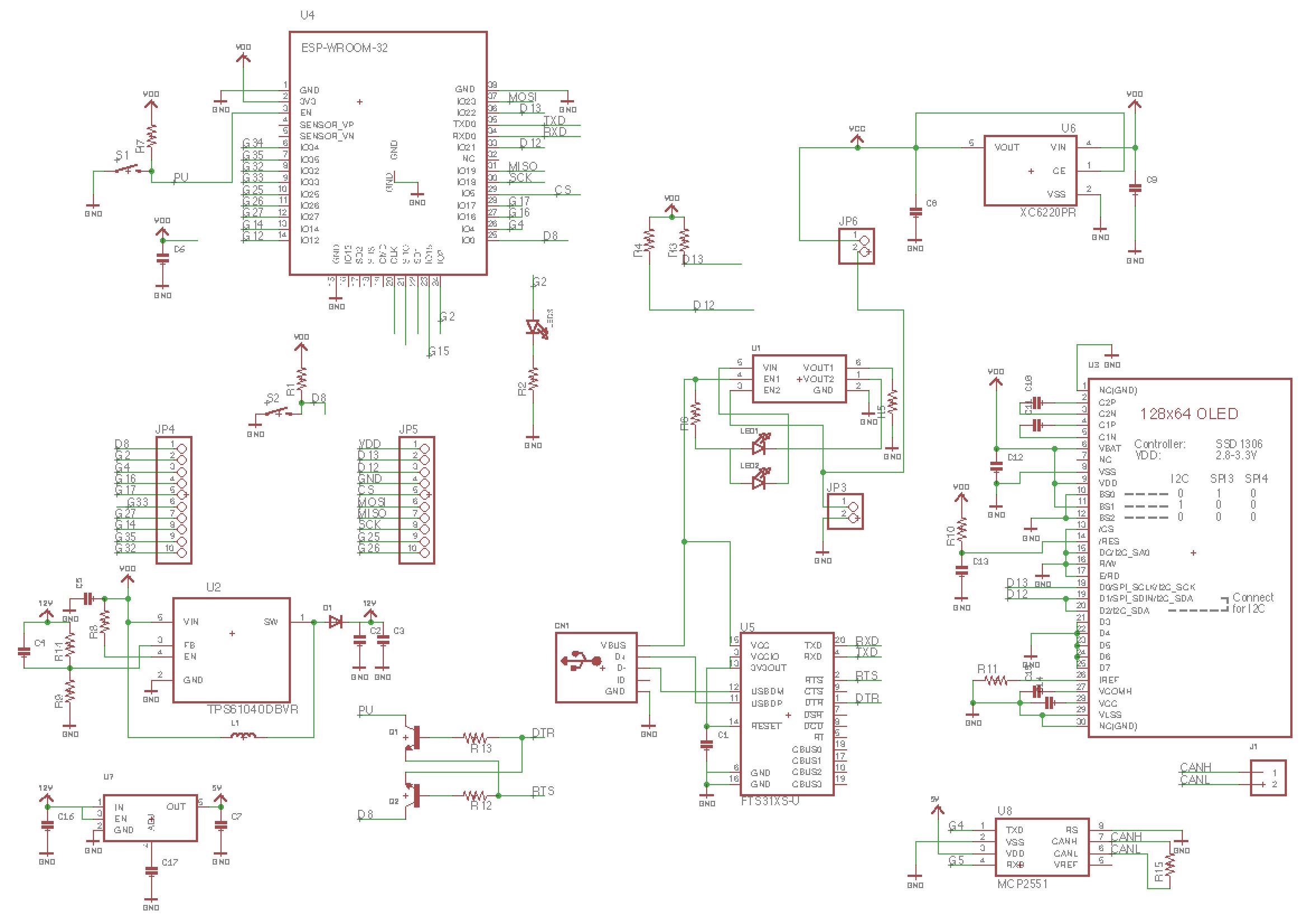 index of   images  microwavemont  esp32